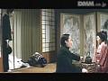 残虐女刑史sample5