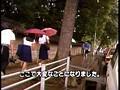 ビデオ小僧 突撃!!盗撮レポートsample1
