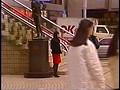 ビデオ小僧 2 激射!!穴場レポートsample1