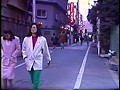 ビデオ小僧 2 激射!!穴場レポートsample7