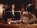 残虐の女拷問sample31