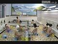 透明人間 [処女精密検査] 中沢慶子sample39