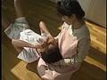 巨乳バズーカ 2 麻宮千聖sample5