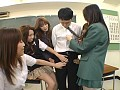 (187sdx001)[SDX-001] 女子校生「集団痴女」2 ダウンロード 1