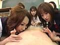 (187sdx001)[SDX-001] 女子校生「集団痴女」2 ダウンロード 3