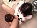 (187slba00030)[SLBA-030] 女の口はオマ○コが好き 性感クンニリングスDX 53名26組 4時間 ダウンロード 8