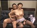 (187slw00008)[SLW-008] 美熟女のふたなりレズビアン 〜インケイジュ〜 ダウンロード 13