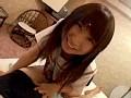 (189dck03)[DCK-003] コスかの VOL.03 コスプレ彼女…りか ダウンロード 11
