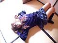 Cosplay IV Slave 01 RIO SHIBASAKIsample1