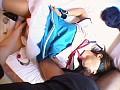 Cosplay IV Slave 01 RIO SHIBASAKIsample38