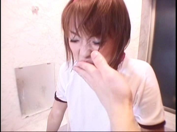 イチゴみるく