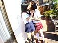 レズキス 女子校生禁断同性愛の記録 ひかり くるみ 画像3