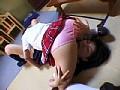 レズキス 女子校生禁断同性愛の記録 ひかり くるみ 画像8