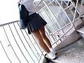 女子校生パンモロ2 0