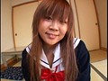 (189dpr00001)[DPR-001] semesera powered 01 淫乱女痴校生 ミカ18歳 ダウンロード 3