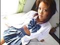 (189dpr00006)[DPR-006] semesera powered 06 渋谷系美乳女痴校生 マミ18歳 ダウンロード 4