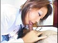 (189dpr00006)[DPR-006] semesera powered 06 渋谷系美乳女痴校生 マミ18歳 ダウンロード 7