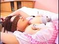 (189dpr00007)[DPR-007] semesera powered 07 巨乳女痴校生 リノ18歳 ダウンロード 16