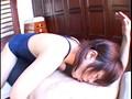 ぴちっ娘スポーツ VOL.26 香奈ちゃん 2
