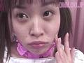 アイドルAV計画 第3弾 松嶋美織sample19