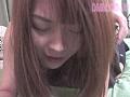 アイドルAV計画 第3弾 松嶋美織sample38