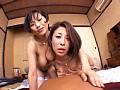 (18avgp019)[AVGP-019] 近親相姦母子スワップ 僕の母親を抱かせてやるから、キミの母さんをヤらせてくれ。 ダウンロード 33