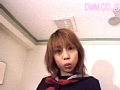 (18clb03)[CLB-003] 新宿援交倶楽部〜ナギサ18歳 ダウンロード 7