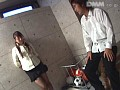 (18dcow62)[DCOW-062] 恥辱女教師2 来栖ゆう ダウンロード 9