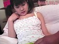 (18dpet001)[DPET-001] ロリっ娘美少女改造計画〜放課後ミキの淫らな秘密〜 ダウンロード 15