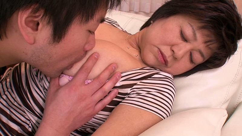 【#井上千代子】初撮り新人お母さん 井上千代子 50歳[18htdr00018][HTDR-018] 2