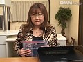 (18jkrd25)[JKRD-025] 保険屋の叔母さんに中出し!! ダウンロード 1