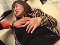 (18jkrd25)[JKRD-025] 保険屋の叔母さんに中出し!! ダウンロード 5