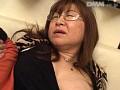 (18jkrd25)[JKRD-025] 保険屋の叔母さんに中出し!! ダウンロード 7
