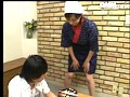 (18jksp02)[JKSP-002] 若く逞しいおち○ぽに狂わされた働くおばん 愛蔵版総集編 弐の巻 ダウンロード 26