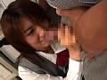 (18mbox20)[MBOX-020] フェラ好きお姉さん 30人弱4時間 ダウンロード 14