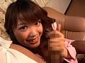 (18mbox20)[MBOX-020] フェラ好きお姉さん 30人弱4時間 ダウンロード 5