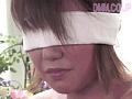 (18mcf01)[MCF-001] ロリッ面にスペルマ!! 榊うらら ダウンロード 5