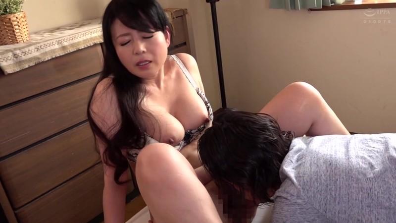 三浦恵理子でござひます。2枚組8時間 画像17