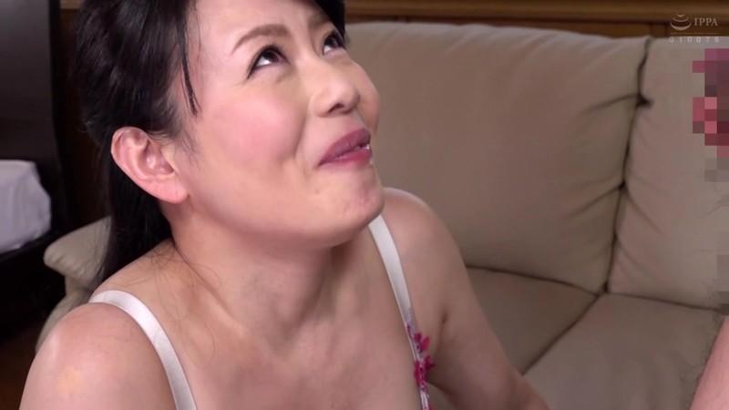 三浦恵理子でござひます。2枚組8時間 画像5