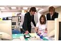 (18momj00170)[MOMJ-170] 妻が会社を辞められない理由 真田春香 ダウンロード 3