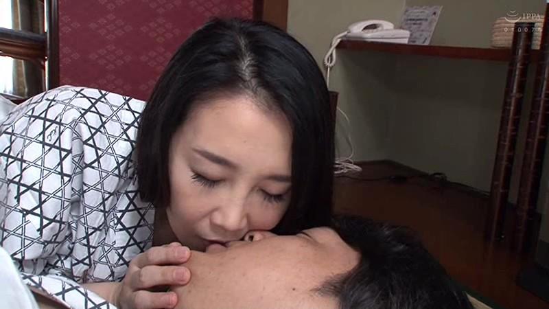 憧れの女上司と 桐島美奈子 キャプチャー画像 11枚目