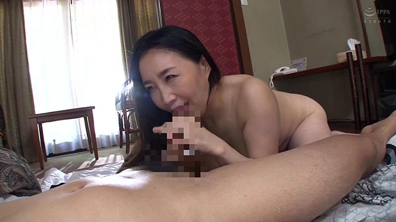 憧れの女上司と 桐島美奈子 キャプチャー画像 15枚目