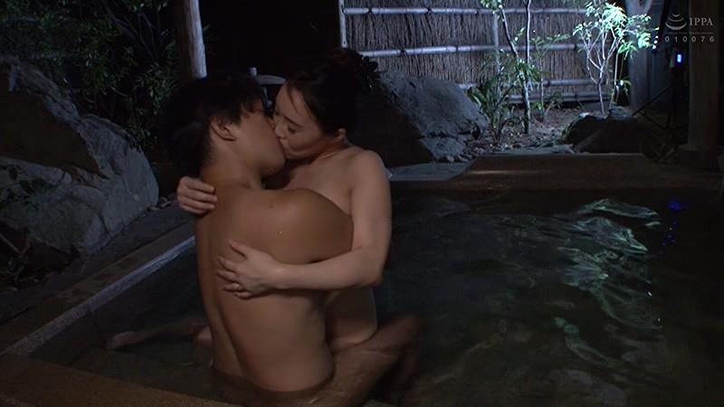 憧れの女上司と 桐島美奈子 キャプチャー画像 9枚目