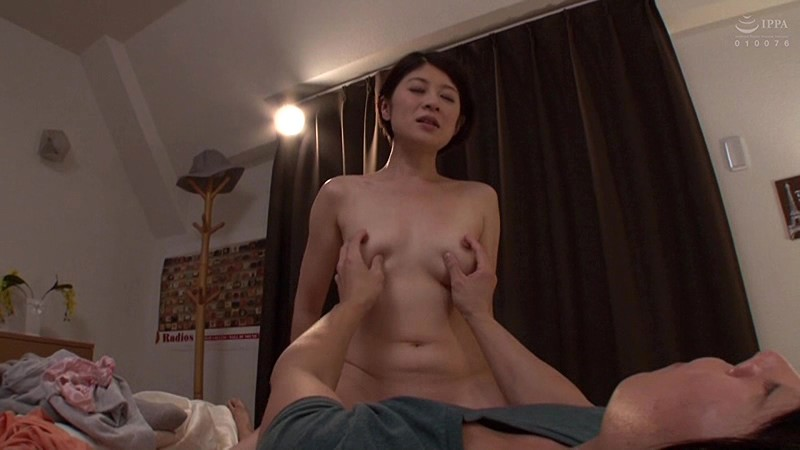 MOND-162 Studio Takara Eizo - A Married Woman Is Driven Crazy By Her Brother-In-Law Who Is Hung Like A Horse. Shiori Misato