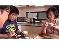 憧れの兄嫁と 豊川むつみ 1