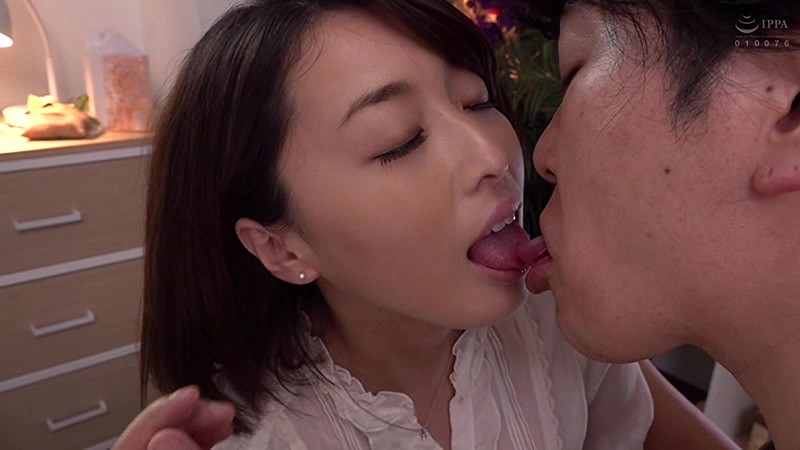 MOND-173 Studio Takara Eizo - This Little Brother's Wife Got Fucked Out Of Her Mind By Her Horse-Hung Big Brother-In-Law Kanna Shinozaki