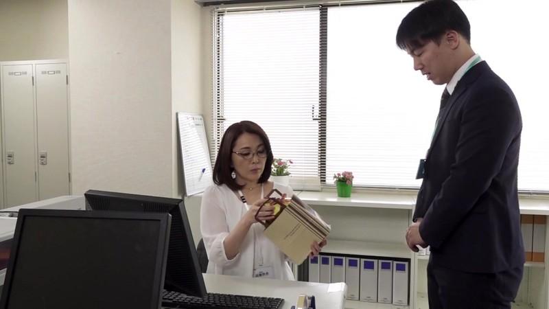 【AV紹介】 【タカラ映像】憧れの女上司と 高瀬智香【 …