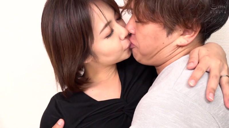 憧れの兄嫁と 赤瀬尚子