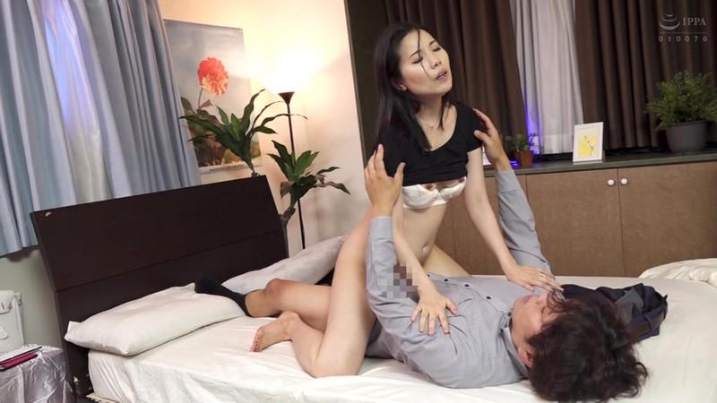 憧れの女上司と 高宮菜々子 15枚目