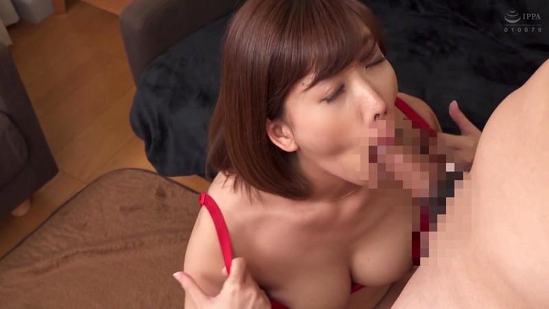 憧れの兄嫁と 池谷佳純14